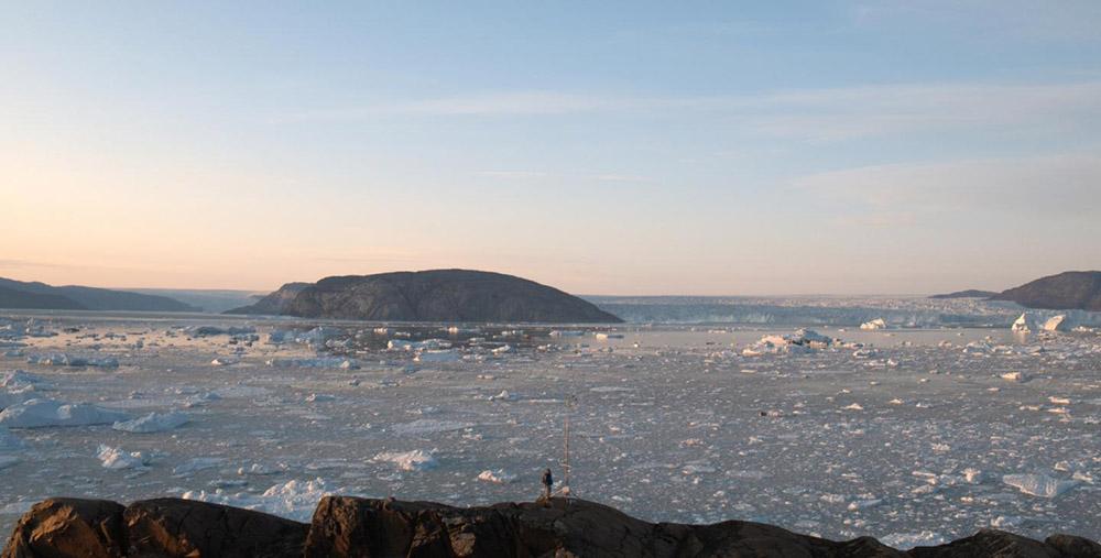 Arktis-ist-schuld-am-Wetterchaos