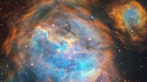 Sternenwiege N180-B
