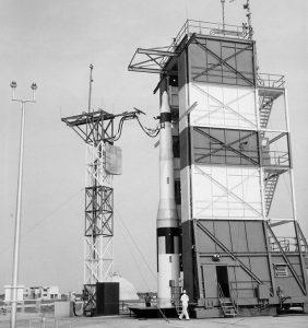 Minuteman-1
