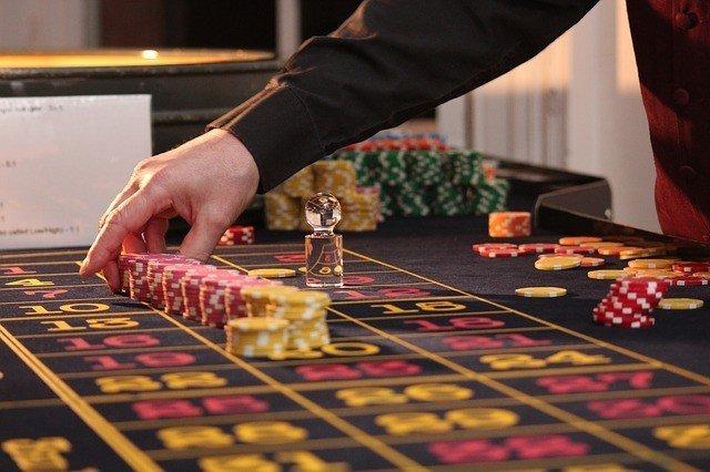 Md casino locations