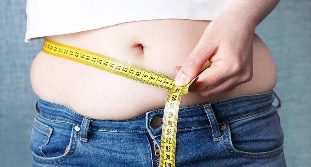 Diabetesrisiko: Schon wenig bringt viel - Durch moderate Änderungen des Lebensstils können Prädiabetiker eine Erkrankung vermeiden - scinexx.de