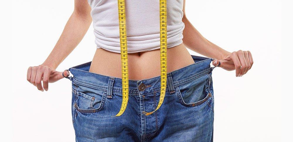 abnehmen diäten vergleich