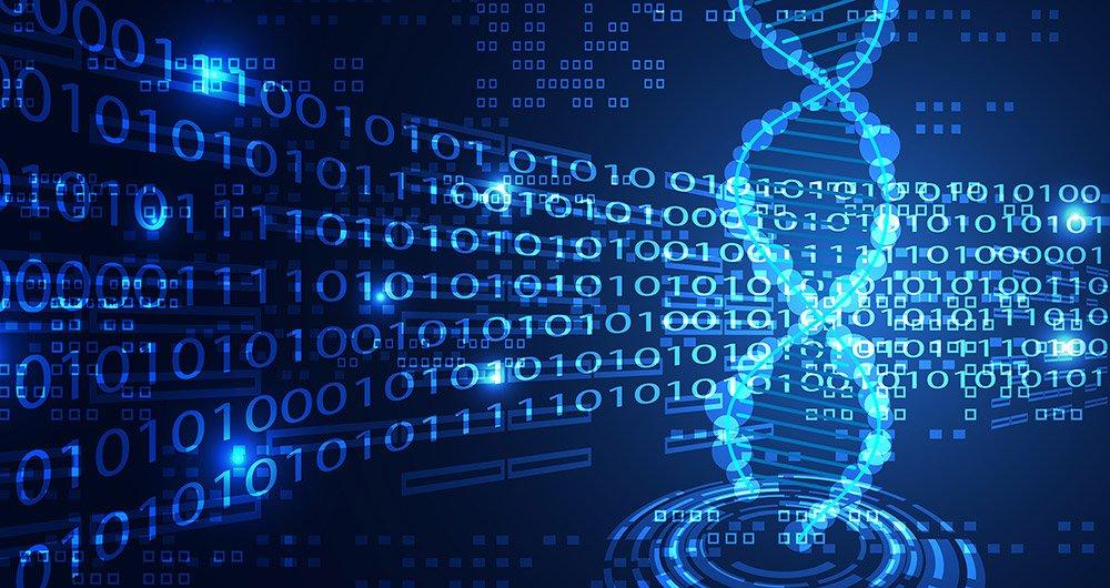 DNA-als-Zufallszahlengenerator