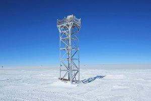 Messteleskop