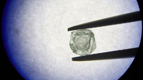 Doppeldiamant