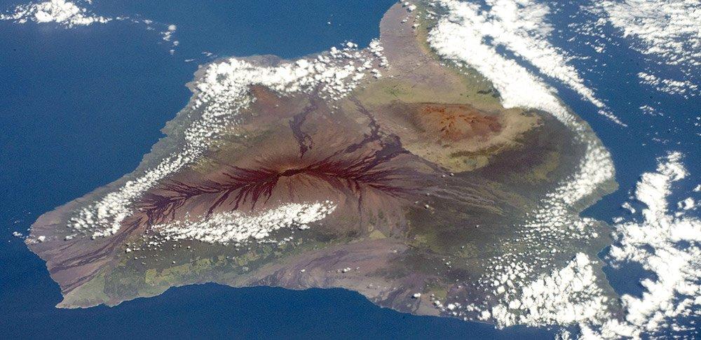 Hawaii-Submarine-S-wasservorkommen-entdeckt