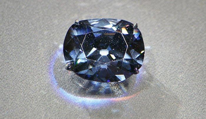 Hope-Diamant