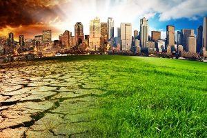 Land und Klima