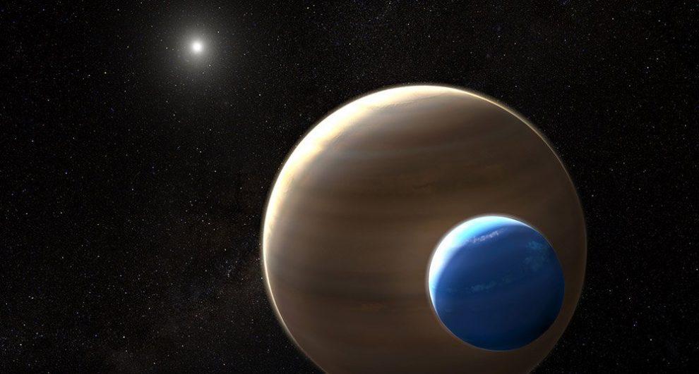 Kepler 1625b