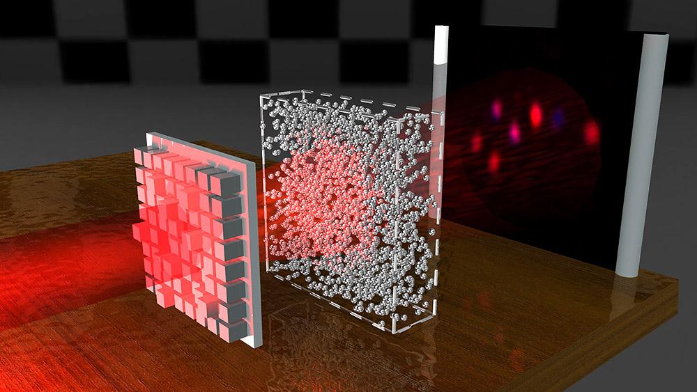 Wie-Licht-selbst-Undurchsichtiges-durchdringen-kann