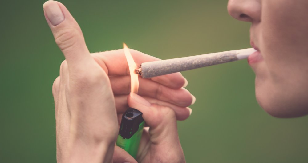 Cannabis: Mehr Missbrauch durch Legalisierung?