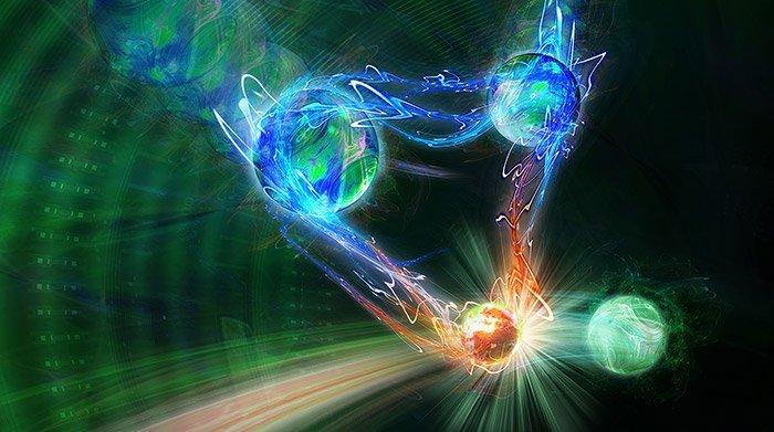 Helium-3 plus Kaon