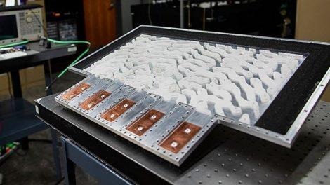 photonischer Rechner