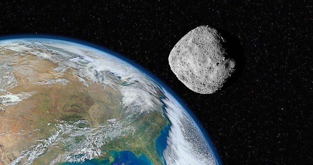 Zweiter-Mini-Mond-der-Erde-entdeckt