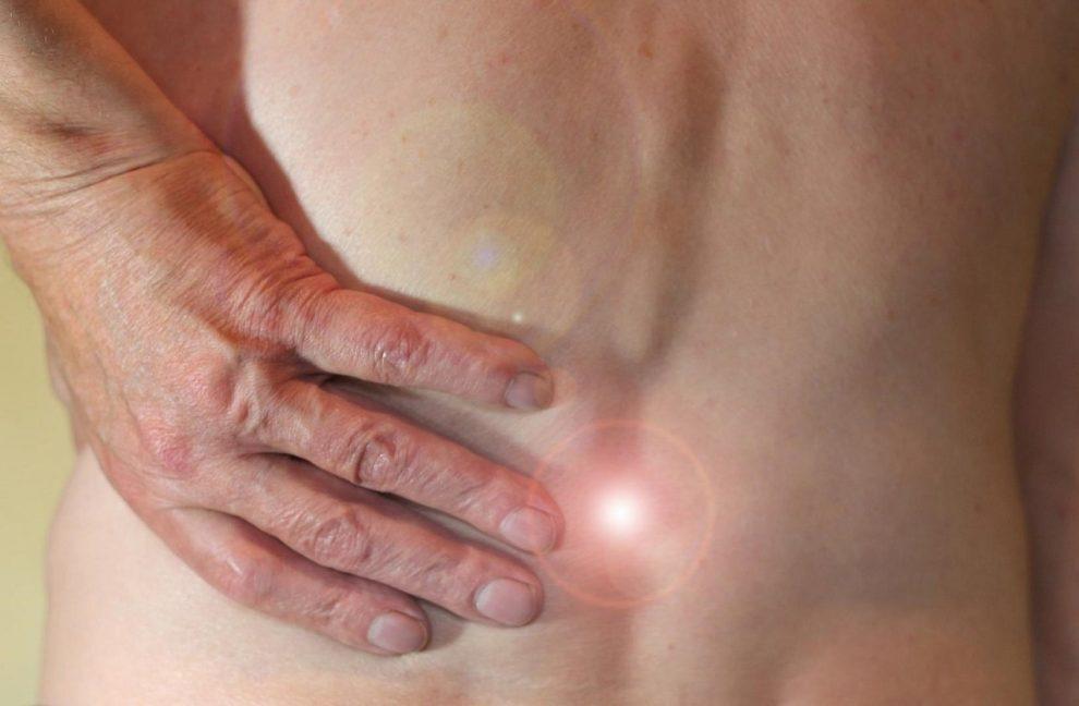 rheumatische Erkrankung