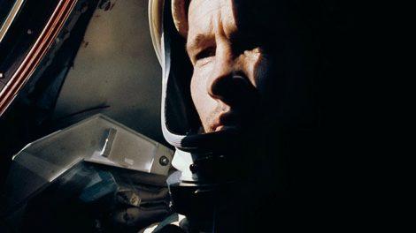 NASA-Archiv 01