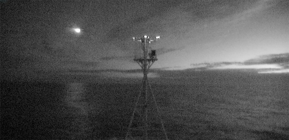 Schiffskamera-filmt-spektakul-ren-Meteor