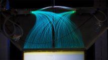 Neutronenzähler