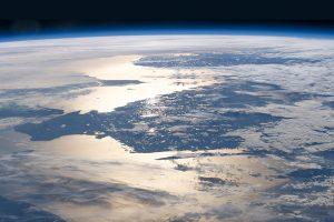 Ost- und Nordsee