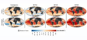 Klimatempo