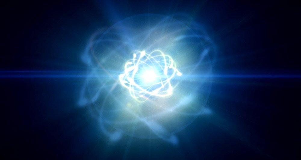 Überraschung bei Einsteins Photoeffekt