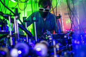 Plasmalabor