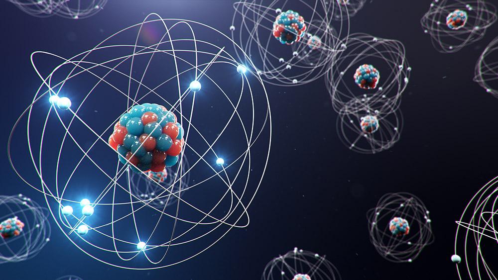 W-rmekraftmaschine-im-Atom-Ma-stab