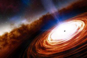 Quasar