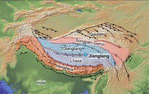 Jianglang