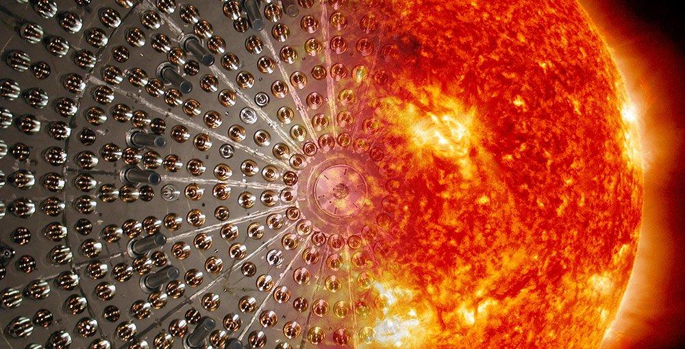 Zweiter-Fusionsweg-in-der-Sonne-nachgewiesen