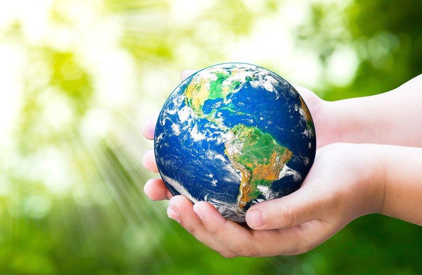 Umweltschutz: Darum ist es wichtig, Verantwortung zu übernehmen - scinexx | Das Wissensmagazin