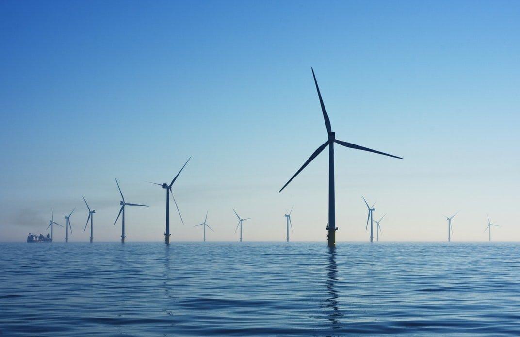 Die Versorgungssicherheit Strom – in Deutschland weiterhin gewährleistet?