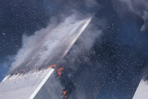 Brnad WTC
