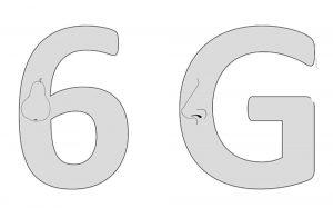Zahlenblind 2