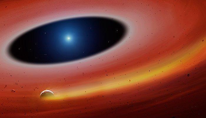 SDSS J122859.93+104032.9
